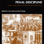 Punishment & Penal Discipline cover