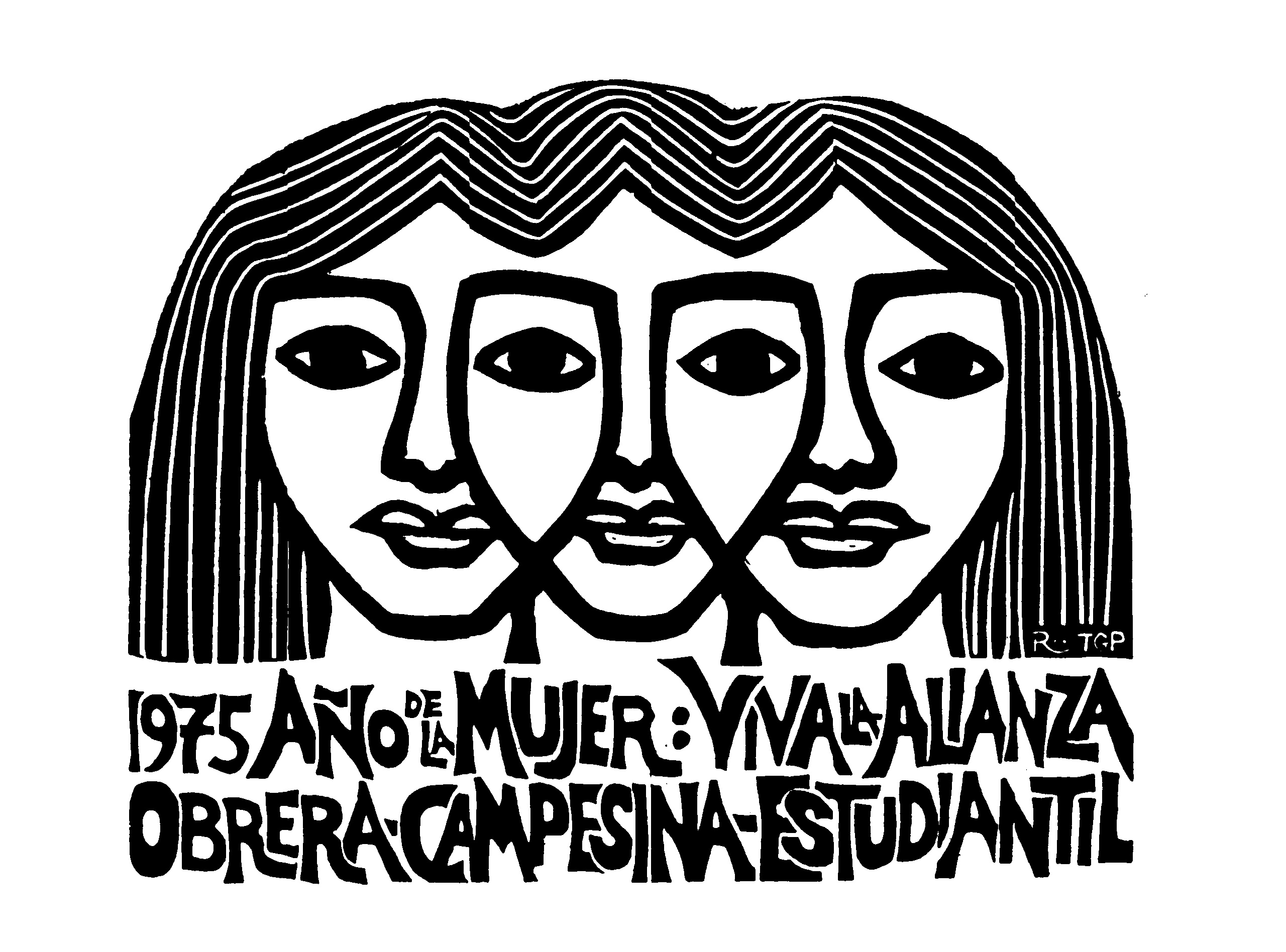international women s day greeting social justice Unfinished Feminist Movement rini womenday hr