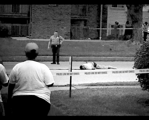 michael-brown-ferguson-shooting