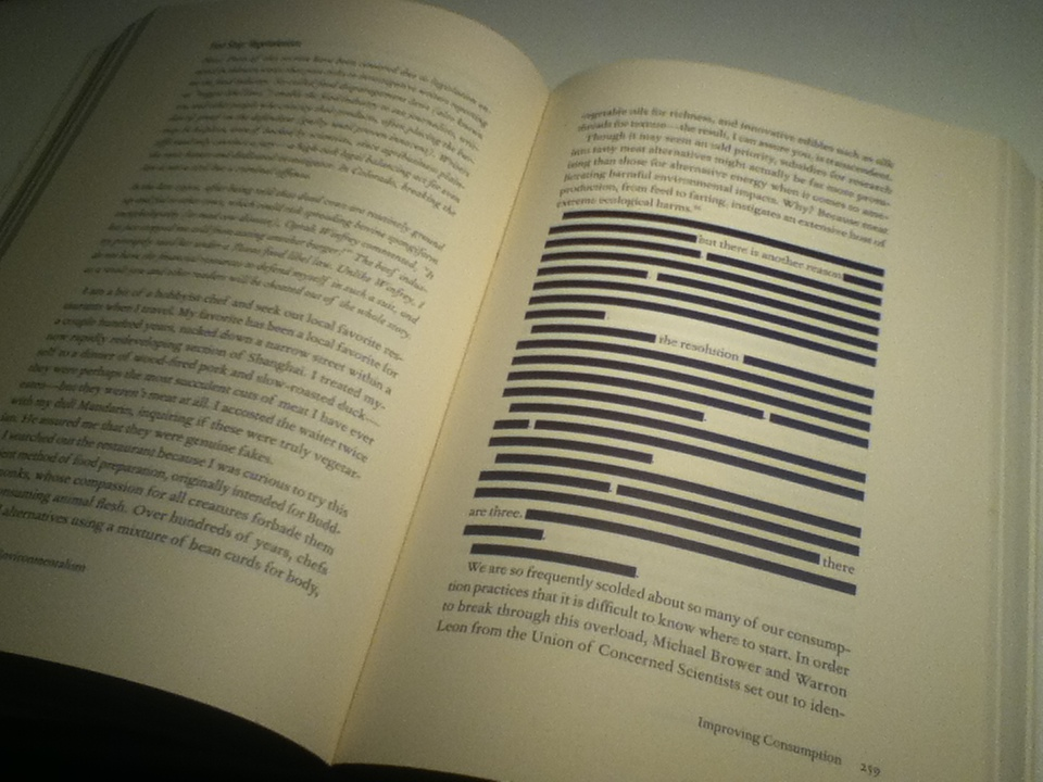 an analysis of banned books and censored literature in the united states List of books banned by governments  in the united states, books have been and still are banned by school and public libraries, despite the opposition of the .