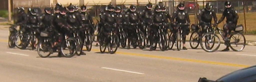 CopsOnBikes2