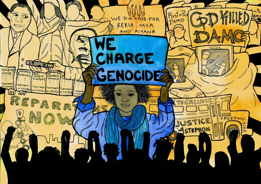 we-charge-genocide