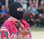 Power from Below: The EZLN and CNI Issue New Political Initiative