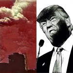Social Justice, Environmental Destruction, and the Trump Presidency: A Criminological View