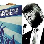 Trump's Health Care Agenda