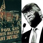 Trumpism, 21st-Century Fascism, and the Dictatorship of the Transnational Capitalist Class