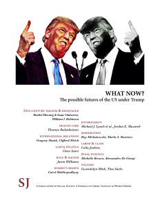 TRUMP_Cover_1st Page