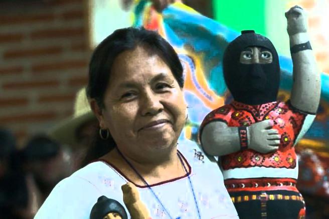 nahua_EZLN-700x443-690x437