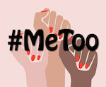 #MeToo, Rape Culture and the Paradoxes of Social Media Campaigns