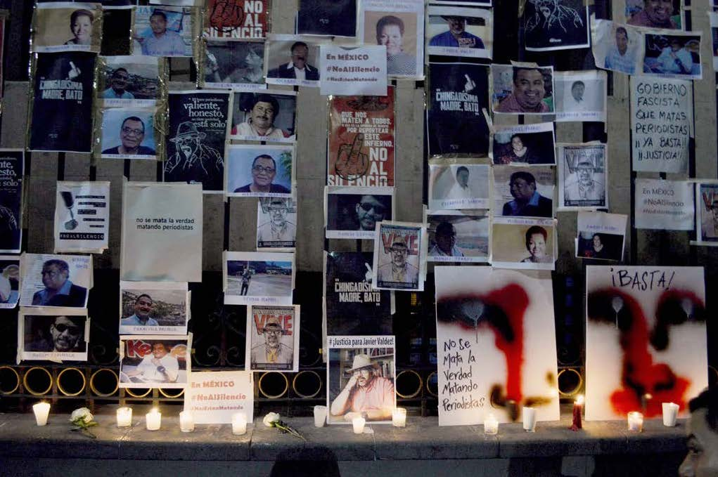 Mexico_MurderedJournalists2