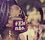 Brazil, an Urgent Situation