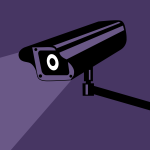 Police Abolition or Police Surveillance:The Looming Choice