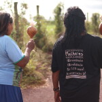 Making Violence Visible: Mapping Violence against Guarani and Kaiowá Women in Brazil